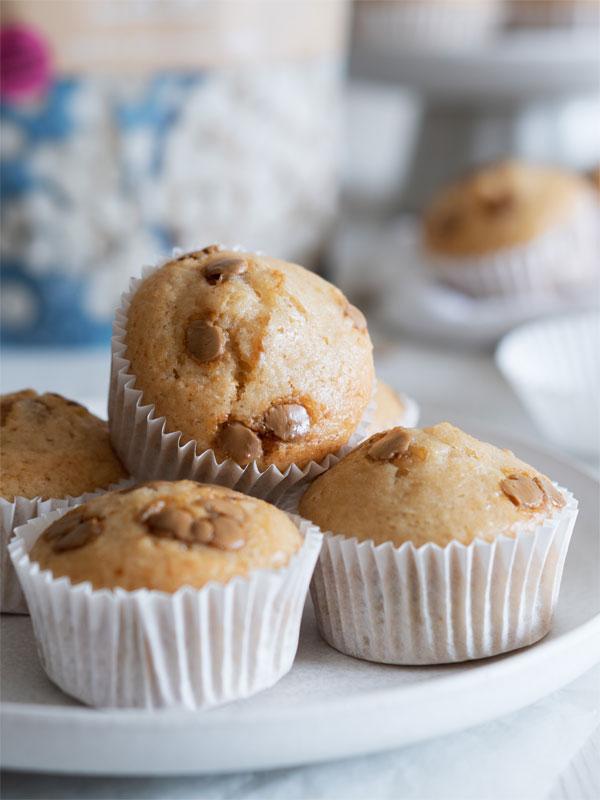 muffins_chocolate_branco