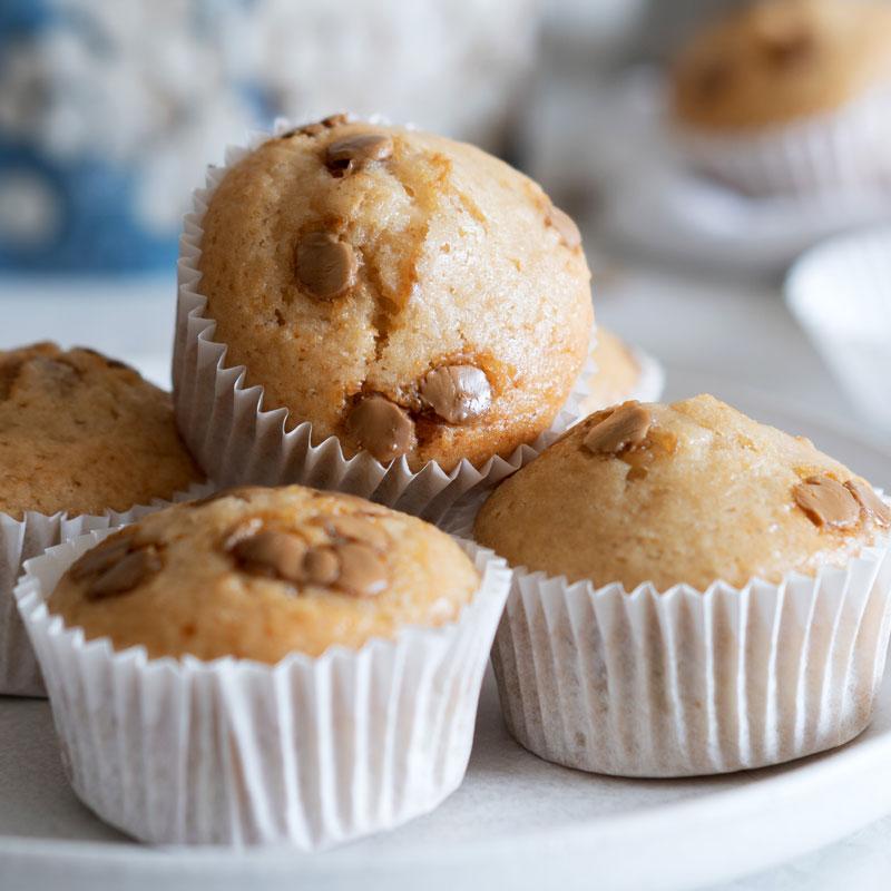 muffins_chocolate_branco_destaque