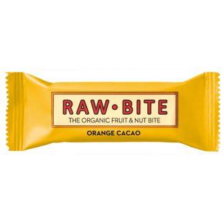 rawbite_cacau_laranja